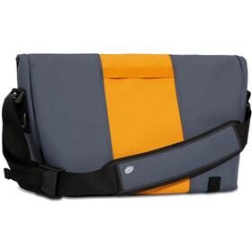 Timbuk2 Classic Tas M, grijs/geel